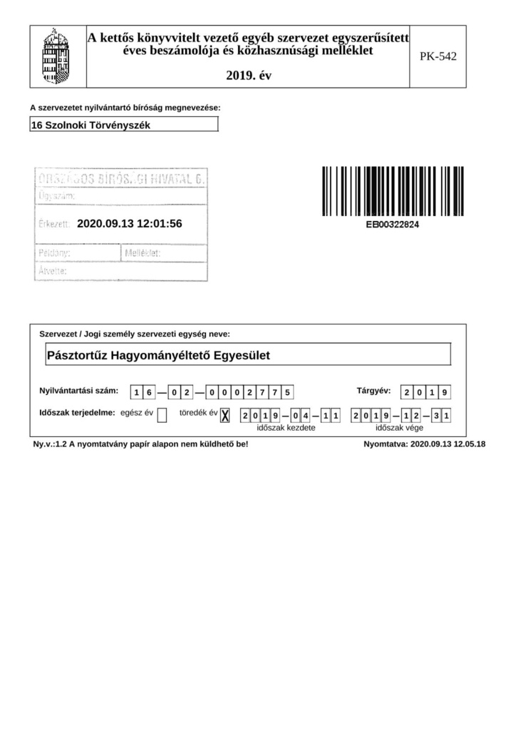 http://www.pasztortuz.eu/wp-content/uploads/2020/09/EEC50C1B01-724x1024.jpeg